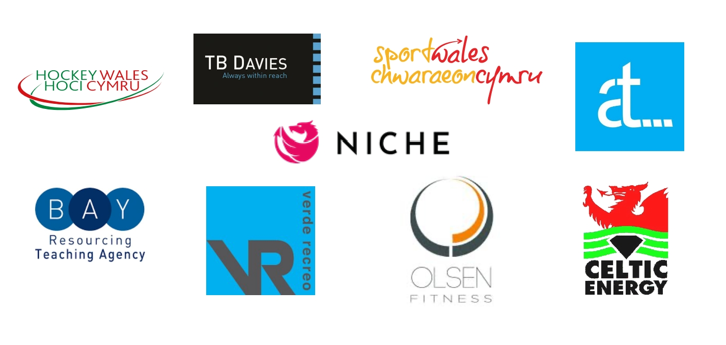 whitchurch partners logos inc Niche IFA